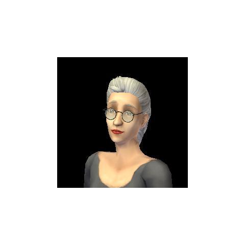Cornelia Goth's default thumbnail