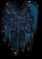 Frozen Heart (GUOS65055)