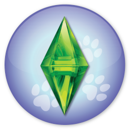 File:TS3P Icon.png