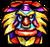 CNK Krunk Icon