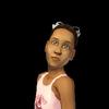 Kristen Loste -Child-