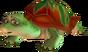 Crash Bandicoot N. Sane Trilogy Turtle