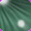File:TS2 Green Eyes.png