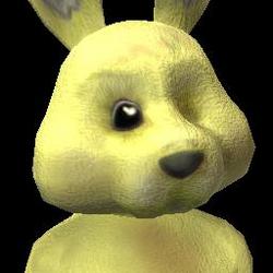 Social Bunny 2 (Pleasantview)