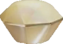 Crash Bandicoot N. Sane Trilogy Orange Gem