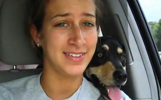 File:Zoey on Alli's shoulder.png