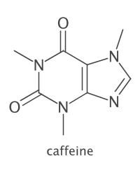File:Caffeine.png