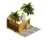 File:Business beach resort.png