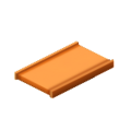 Road hotwheels icon.png