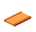 File:Road hotwheels icon.png