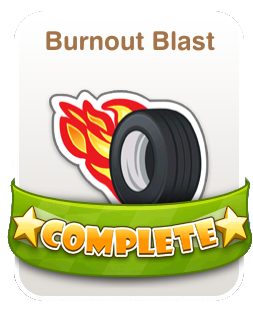 File:Mrk burnout blast.png