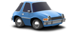 File:AMC Pacer TR1.png