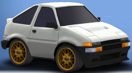 File:Toyota Corolla (Sprinter Trueno).png