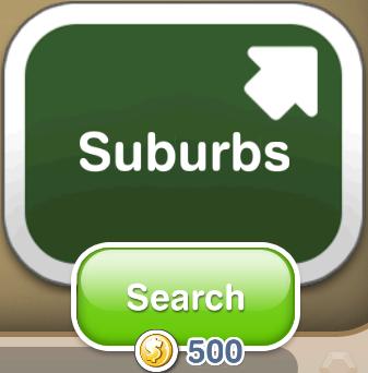 File:Mrk suburbs sign.png