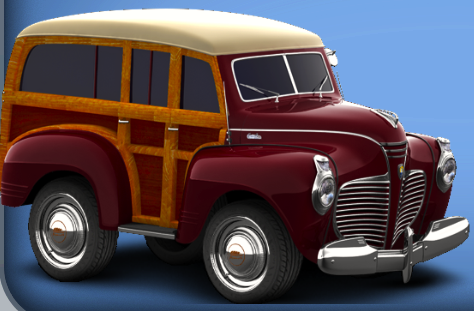 File:Plymouth Delux Woody Wagon.png