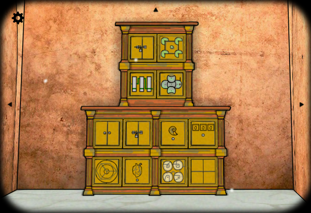 File:Chapel cabinet wall.png