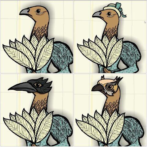 File:Ms Pheasant Masks.jpg