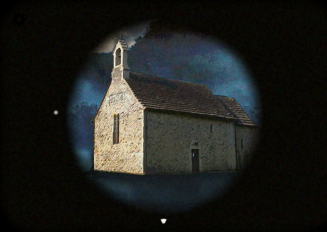 File:The chapel from the mill.png