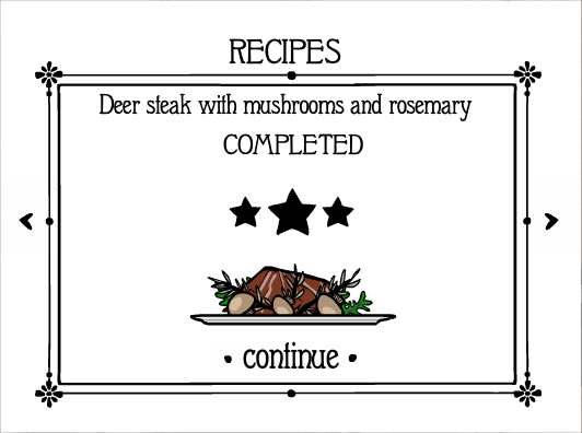 File:Deer cooked.png