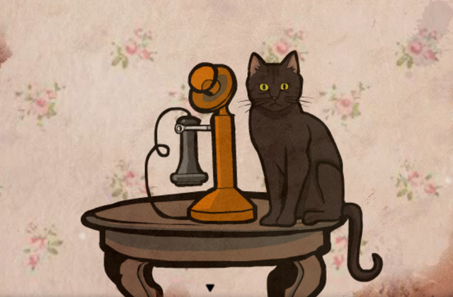 File:CatBirthday3.png