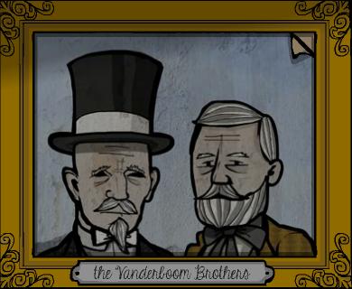 File:Vanderboom brothers.png