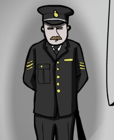 File:Policeman.png