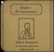 Book chapter 1 william