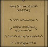 Book chapter 4 rusty lake