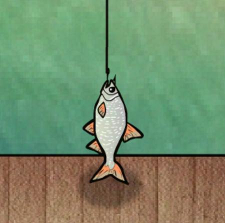 File:FishLake.png