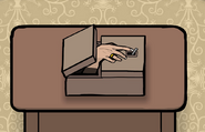 HandHotel1