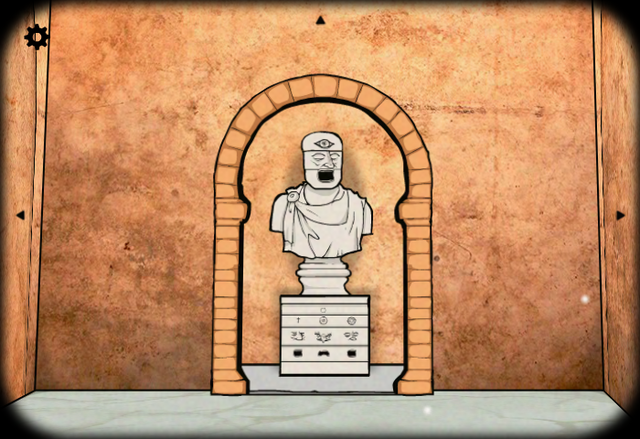 File:Chapel statue wall.png