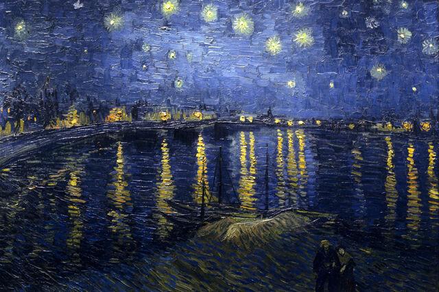 File:Starry Night Over the Rhone.jpg