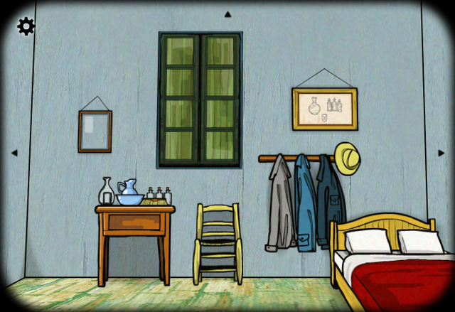File:Bedroom in arles.png