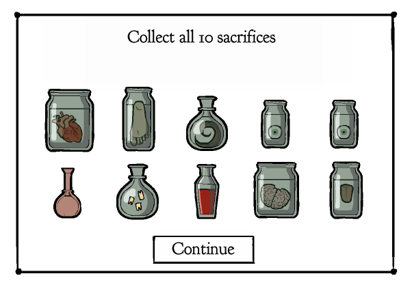 File:Sacrifices.png