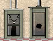 Deersoul