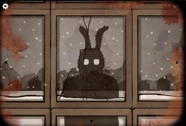 File:RabbitSoul4.png