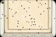 ButterflyCase23