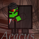 File:BusinessAeacus.png