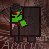 BusinessAeacus