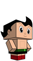File:AstroBoy.png