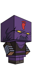 File:FootSoldier.png