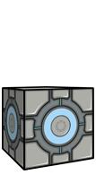File:StorageCube2.png