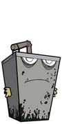 ZombieMastShak