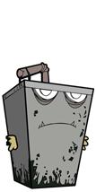 File:ZombieMastShak.png