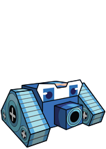 File:BlueRobo.png
