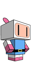 File:Bomberman2.png