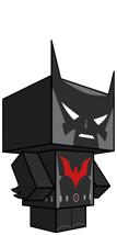 File:BatmanBeyond.png