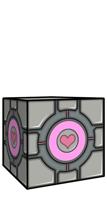 File:CompanionCube2.png