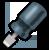 ScrewDriver 0