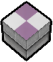 File:PurpleChecker 0.png